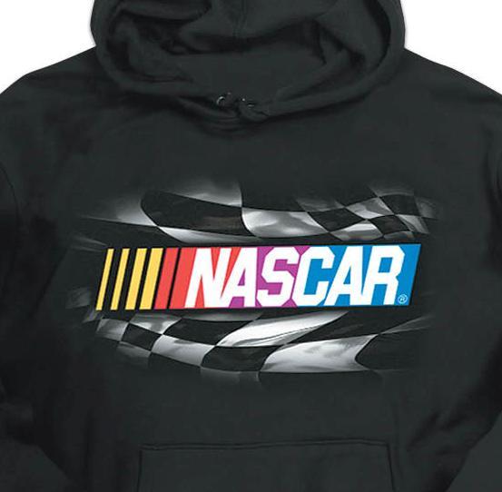 NASCAR Gear