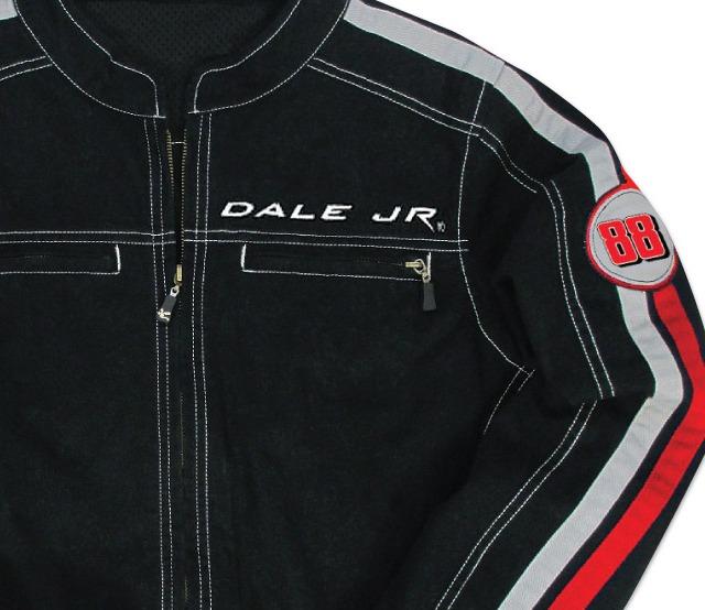 Garage Jackets