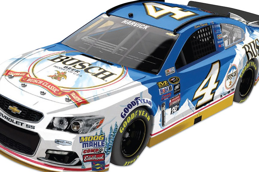 1:24 Scale Diecast