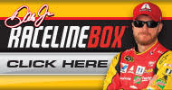 RacelineBox